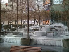 Fountain Place