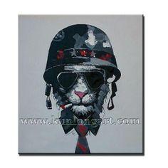 http://www.kunlongart.com/2129-2395-thickbox/general-cartoon-oil-painting-klcp-0009.jpg