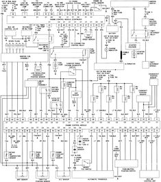 wiring diagram for 1998 chevy silverado google search chevy 1998. Black Bedroom Furniture Sets. Home Design Ideas