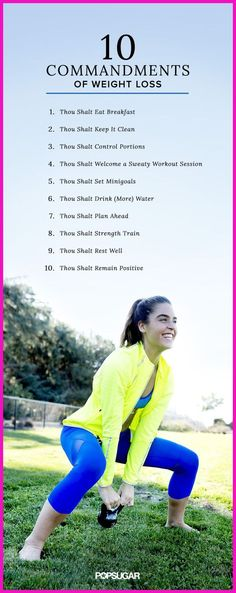 Weight Loss - Cleanse And Flush Your Body For Weight Loss >>> Read more details by clicking on the image. #WorkOutPlans