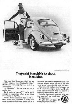 vw beetle o mas conocido como El Escarabajo - Página 2