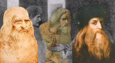 Misterios sin resolver: Los 6 misterios de la última cena de ...