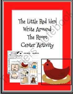 write around the room clip art