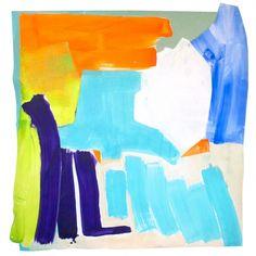 Abstract, Artwork, Kunst, Pictures, Summary, Work Of Art, Auguste Rodin Artwork, Artworks, Illustrators