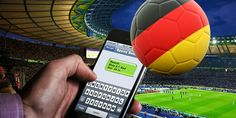 The German government is now on the way to introduce new regulations on sports betting, Dr. The report is fresh and doesn't have wide publicity yet, as it is only reported by Dr. Stulz-Herrnstadt's firm, DLA Piper. Dla Piper, Betting Markets, Online Gambling, Sports Betting, Horse Racing, Fresh