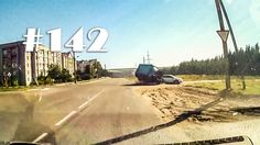 Под Кирпич! #142 Подборка ДТП и Аварий Ноябрь 2014 / Car Crash Compilation