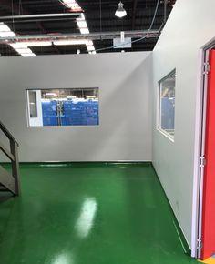 Glass Office Partitions, Glass Partition, Partition Ideas, Construction, Australia, Colour, Outdoor Decor, Design, Home Decor