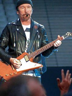 U2 - STADE DE FRANCE 2017 - 20