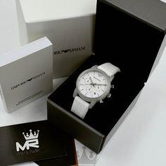 Emporio Armani AR1054 | @MyRich.de #emporioarmani #armani #bestoftheday #watch #style #instagood #armaniwatch #fashion #ar1054 #automatic #photooftheday #chronograph #lifestyle #brand #luxus #juwelry #luxury #watchfreak #mensfashion #men #business #special #silikon #kautschuk #white #accessories