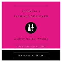 Read Book Becoming A Fashion Designer Masters At Work Download Pdf Free Epub Mobi Ebooks Free Kindle Books Ebook Pdf Free Ebooks