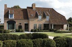 http://www.deboerenpartners.be/vastgoed/2028871/huis-villa-hoogstraten-meerle