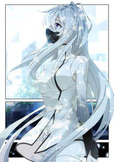 my favorite manga Art Anime, Anime Art Girl, Manga Anime, Manga Girl, Anime Girls, Kawaii Anime Girl, Beautiful Anime Girl, Anime Love, Character Art
