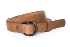 MAKR Ring Belt.