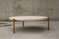 table.brass.coffee.3leg.1.jpg