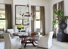Chic Composition