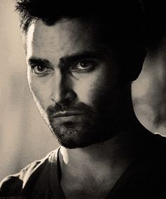 "26 Reasons Why Derek Is The Sexiest Monster On ""Teen Wolf"""