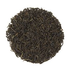 Keemun 3-ounce Loose Leaf Tea