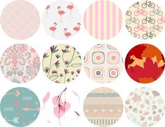 fondos bonitos gratis Printable Stickers, Cute Stickers, Scrapbook Stickers, Scrapbook Paper, Mothers Day Gifts From Daughter Diy, Tango Art, Bottle Cap Projects, Bullet Journal School, Paper Design