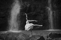 Zarina - Hana, Maui Follow the Ballerina Project... - ballerinaproject