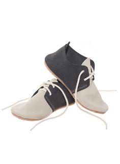 Zuzii Saddle Oxfords #stylish kids shoe #trendy kids wear #hello alyss zuzii
