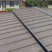 Metal Roofing, Nationwide - Best Buy Metals Metal Roofing Systems, Room For Improvement, Buy Metal, Metals, Cool Things To Buy, California, Image, Cool Stuff To Buy