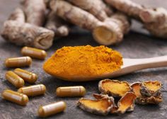 Turmeric Oil for Inflammation - - Asthma Treatment Home Remedies For Sinus, Natural Remedies For Allergies, Natural Remedies For Anxiety, Chronic Sinus Headache, Sinus Headaches, Essential Oils For Inflammation, Coconut Oil Uses For Skin, Sinus Inflammation