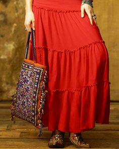 Afghan Fabric and Details