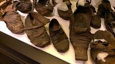 Concealed shoes - Wikipedia, the free encyclopedia