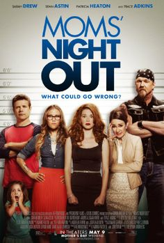 This movie was sooooo funny I laughed all the way  through it and ended up laughing till tears were streaming down my face! I don't think I have seen a funnier movie! This is a must see for everyone!!