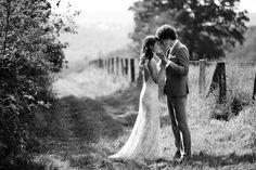 Vintage bruiloft bij Sechery   Bruidsfotografie Mon et Mine   Bruidsreportage - Trouwreportage - Bruidsfotograaf