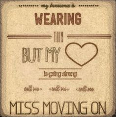 Miss Movin On- Fifth Harmony