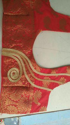 Chudi Neck Designs, Kurti Neck Designs, Blouse Neck Designs, Hand Designs, Sleeve Designs, Choli Designs, Patch Work Blouse Designs, Simple Blouse Designs, Stylish Blouse Design