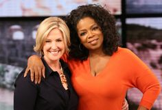 You need to settle in with some tea and watch this. For real. It is your homework. :: Brene Brown visits Oprah for Super Soul Sunday