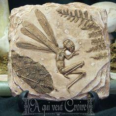 Fossile-de-fee-des-bois-sepia-fata-silvana-fairy-fossil-cabinet-de-curiosite