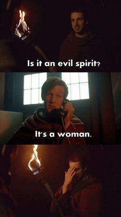 -the bells of saint john xD