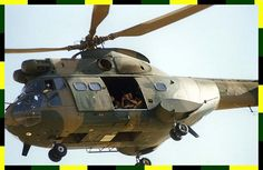Puma on maneuvers Military Helicopter, Military Aircraft, Augusta Westland, Military Archives, Army Pics, South African Air Force, Army Day, Weapon Of Mass Destruction, Defence Force