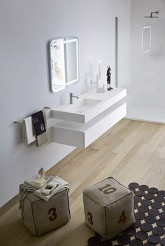 geraumiges badezimmer zunehor anregungen bild der bedceccceadde bathroom furniture bathroom cabinets
