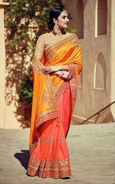 Price @6720.00 INR  Colour : Musturd & Peach Saree Fabric :  Art Silk   Blouse Fabric :  Fancy Blouse            Work :  Heavy Embroidery India Fashion BOLLYWOOD CELEBS IN ADVERTISEMENTS PHOTO GALLERY  | 1.BP.BLOGSPOT.COM  #EDUCRATSWEB 2020-04-30 1.bp.blogspot.com https://1.bp.blogspot.com/-eXQl7IvCi8Q/XoWnvS1Nm3I/AAAAAAAALP0/69nFvyWm9PcZeIq_6sq4TcwMxS5YZeiYACLcBGAsYHQ/s1600/Akshay-Kumar.ad.jpg