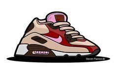 sneakertoons (2)