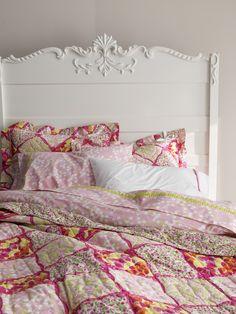 Tj Maxx Comforter Queen Tj Maxx Comforter Sets Bedding