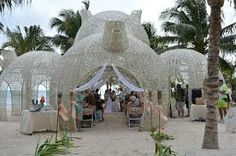 Sandos Caracol Wedding  The perfect destination wedding for my son and new daughter-in-law