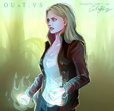 Ouat fan art for of the Ouat virtual series focused around Swan Queen! Once Upon A Time Funny, Once Up A Time, Swan Queen, Character Base, Colin O'donoghue, Jennifer Morrison, Captain Swan, Emma Swan, Ouat