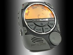 The Peterson StroboPlus HD Desktop Strobe Tuner with all of its features, is no exception to Peterson's reputation for being The most accurate in the industry. Guitar Tuners, Learn Faster, Guitar Case, Classical Guitar, Hd Desktop, Strobing, Playing Guitar, How To Find Out, Learning