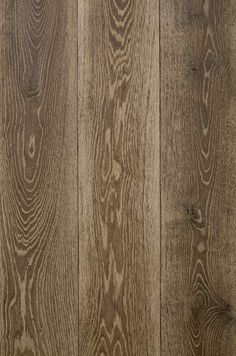 types of wood white wood floor texture search textures 30565