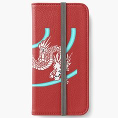Promote | Redbubble Promotion, Dragon, Notebook, Collection, Dragons, The Notebook, Exercise Book, Notebooks