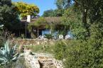 Mooie vakantiehuizen & vakantiewoningen gunstig en veilig online boeken bij CASAMUNDO