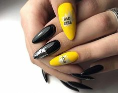 Awesome nail designs, that look quite savage? Cool Nail Designs, Acrylic Nail Designs, Acrylic Nails, Yellow Nails, Purple Nails, Cow Nails, Fire Nails, Square Nails, Stylish Nails