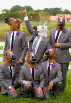 Casamentos hilários (16)