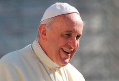 Donde una minoría es perseguida por su fe o raza toda la sociedad peligra, alerta el Papa