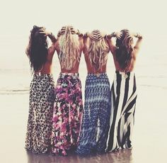 Hipsters | We Heart It